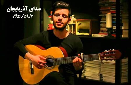 بیلال سون سس - ایکی کلیمه
